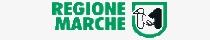97.Regione Marche