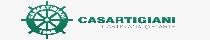 4.Casartigiani