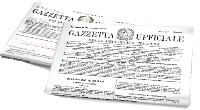 gazzetta giornale | OPRAM