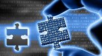Sicurezza macchine: i nuovi software INAIL