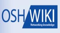 OSHwiki: un'enciclopedia online sulla sicurezza
