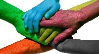 Tutele per le organizzazioni di volontariato
