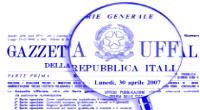 D.Lgs 81/2008 – agg. GENNAIO 2020