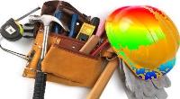 Attrezzature di lavoro: D.Lgs 151/2015 e modifiche