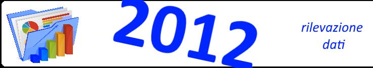 report 2012 | OPRAM