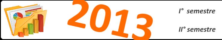 report 2013 | OPRAM