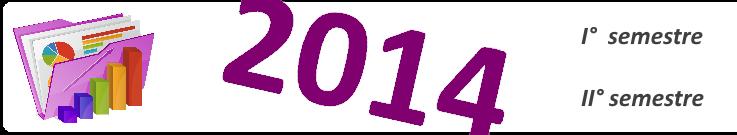 report 2014 | OPRAM