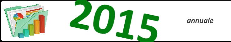 report 2015 |OPRAM