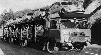 Versamento FSBA obbligatorio per aziende autotrasporto artigiano