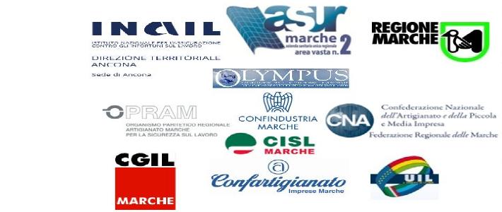 GIORNATA RLS – AV2 ANCONA – 06/10/2017