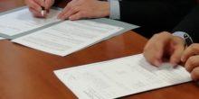 Protocollo Regione Marche Opram 13/02/2019