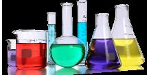 La valutazione delle sostanze chimiche