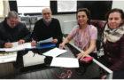 Protocollo Inail Marche Opram 15/01/2020