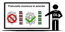 Protocollo Regolamentazione 24/04/2020