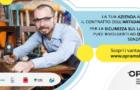 Covid. Protocollo e partecipazione del RLST